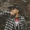 Edwin al_Lapang dada gitar akustik remix.mp3