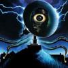 Episode 52: Terrorvision (1986)