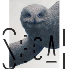 SECAI / New Eiga Featuring TENNISCOATS