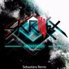 Skrillex Weekends! Duptep [Sebastiáns Remix]