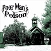 Providence - Poor Man's Poison