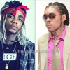 Vybz Kartel - Who Trouble Dem - Success Riddim - July 2016 (1)