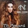 NINEL CONDE Te pesara 2016 banda