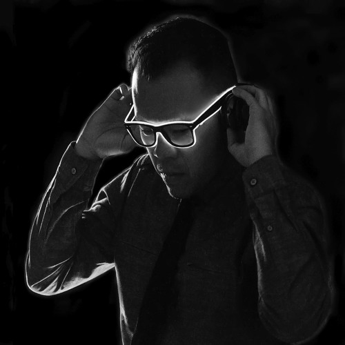 The Open Door v23.0 DJ Mix
