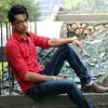 Bohot Pyar Krte Hain Female Slow Remix Mp3