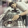 Dj Waley Babu (Badshah) Mix DJ VAIBHAV ft DJ DSK