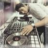 Aaj Phir Peene Ki Tamanna He (Loveshudha)Mix DJ DSK