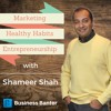 BB 023: How storytelling marketing will change the way you sell