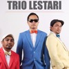 Trio Lestari - Sakitnya Disini (Dayak - Audien Remix)
