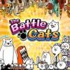 Battle Theme Rush - The Battle Cats (Maka ★)