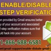 Ways To Enable And Disable Gmail 2-Step Verification
