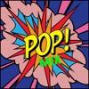 Mix - Lo Mejor Del Pop En Ingles 2016  - Dj Robert