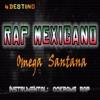 Rap Mexicano [producida por Ockrams]