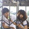(ĐIỀU TUYỆT VỜI NHẤT CỦA CHÚNG TA OST) Bạn Thâm Mến (Viet Lyric Cover) - Gia Khánh ft. Minh Ngọc