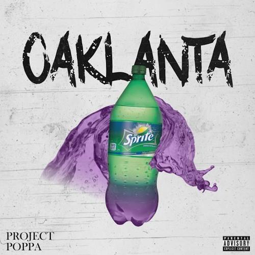 Oaklanta (Mixtape)