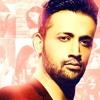 Atif Aslam New Latest Song 2013 Faasle HD