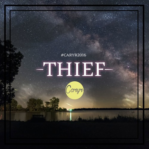Thief (Free Download)