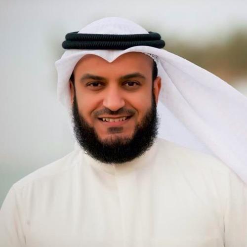 Al-Imran