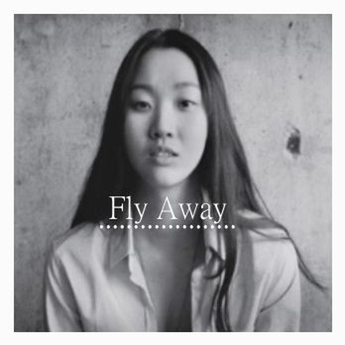 Jang Yoon-ju ( 장윤주) - Fly Away by SoundsAreColors