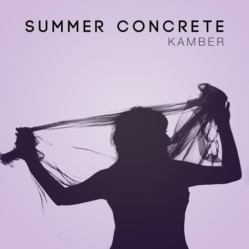 Summer Concrete