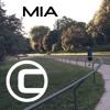 Avenged Sevenfold - MIA (Orchestral Mix)