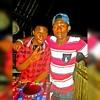 Ben Paul Moyo Mashine EXT