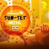 Metha @ Be Massive Corvin Club Sun set (part I)