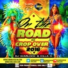 ON THE ROAD TO CROPOVER 2016