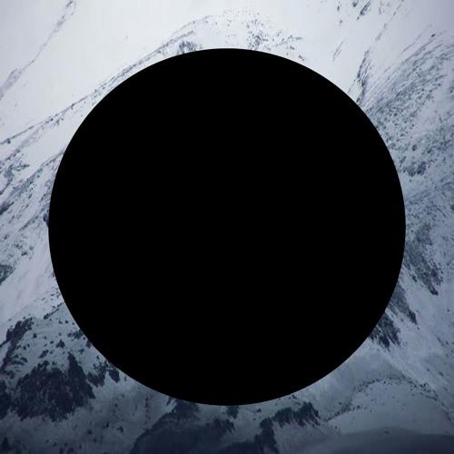 Slope - Obsidian EP