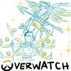 Minority Rapport Episode 6: Overwatch
