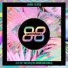 LOVRA - Closer (Original Mix) *FREE DOWNLOAD*