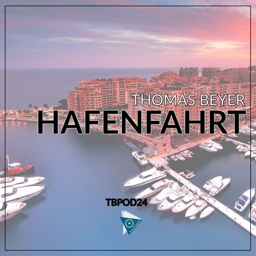 TBPOD24 - Hafenfahrt (Promo 07 - 2016)
