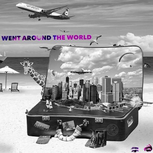 Went Around The World