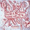 Pierce The Veil - Floral & Fading Acoustic Empty Arena