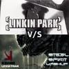 Linkin Park vs KSHMR - Numb Leviathan(STEEL SPIRIT Mashup) || [Buy=Free Download]