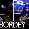 Day by Dey - Gergo Borlai ft. Mohini Dey(midi)