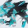 Cabu & Akacia - Gold (DRKTMS Remix)