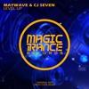 MTR056 : Maywave & CJ Seven - Level Up (Fresh Code Remix)