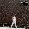 Queen - Radio GaGa  - Live Aid - Wembley London 1985