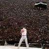 Queen - Radio GaGa  - Live Aid - Wembley London 1985