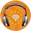 Tech In the loop July 15: Privacy Shield, audiovisual law, Parliament's rapporteurs.mp3