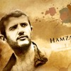 Hamza Namira - حمزة نمرة - هنسى (Lyrics)