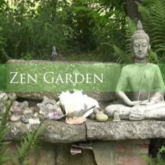 1 Hour Meditation Music; Relaxing Music; Relaxation Music; Spa Music; Zen Garden