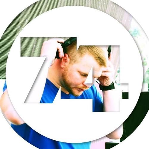 Streako - Tekerdfel 049 [74nullanulla.hu podcast] www.streako.hu