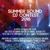 SLY-D CONTEST SUMMER SOUND FESTIVAL 2016