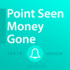 Point Seen Money Gone Ringtone • Snoop Dogg Remix Ringtone Tribute • For iPhone and Android