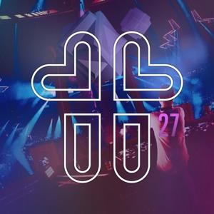 Sam Feldt - Heartfeldt Radio #27