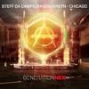Steff Da Campo, Raven & Kreyn - Chicago