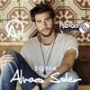 Alvaro Soler - Sofia (Antonio Guadagno & Sergio Di Lallo Remix) [FREE EXTENDED DOWNLOAD]