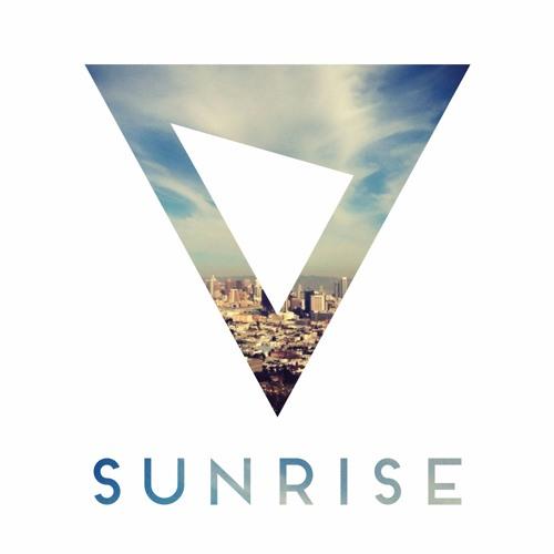 Sunrise (Original Mix)